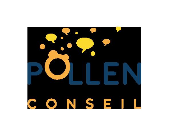 Pollen Conseil